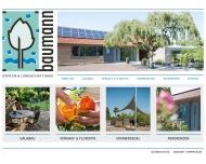 krutergarten firmen zum begriff krutergarten seite 1