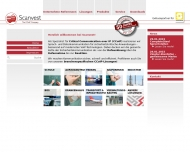 Bild Scanvest GmbH