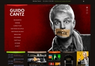 Bild PORZ Entertainment GmbH