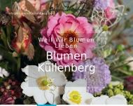 Bild Blumen Küllenberg Ines Kahrl