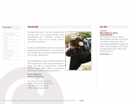 Bild Compose TV Produktion GmbH