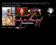 Bild Evelyne Wenzel Werbeagentur GmbH