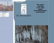Bild Webseite Sellenthin Siegfried , Elke Sylt-Ost