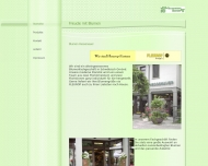 Bild Webseite  Schwäbisch Gmünd