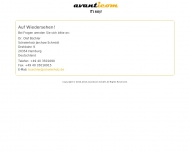 Bild avanticom GmbH