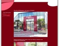 Bild Blumen Wensing GmbH