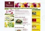 Bild Hammer Ralf Florist Meisterbetrieb Gärtner