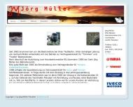 Bild Boote-Motoren Müller, Jörg
