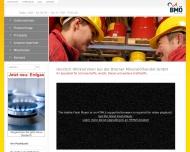 Bild Jindelt Norddeutscher Brennstoff-Verkauf GmbH