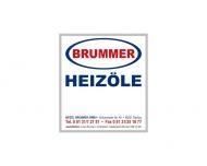 Bild Heizöl Brummer GmbH