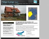 Bild Webseite  Schermbeck