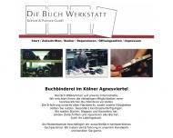 Bild Köhler & Partner GmbH