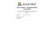 Bild Stehn's G.Ad. Buchhandlung GmbH