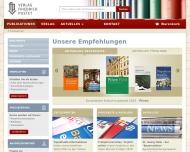 Bild PUSTET Verlag