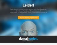 Website Kollwitz Buchhandlung