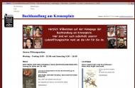 Bild Buchhandlung am Kronenplatz GmbH