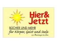 Bild Buchhandlung HIER & JETZT OHG