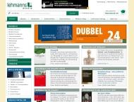 Lehmanns.de Fachb?cher und eBooks versandkostenfrei bestellen. B?cher in der Online-Fachbuchhandlung...