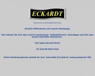 ECKARDT - Exklusiv schenken