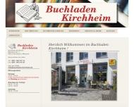 Website Günther Sabine