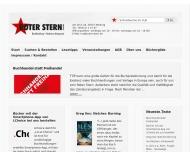 Bild Politische Buchhandlung und Buchversand Roter Stern GmbH