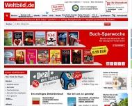 Weltbild.de - B?cher versandkostenfrei online bestellen