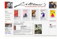 Lillemors Frauenbuchladen und Galerie
