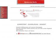 Bild Schreibbüro Moritz