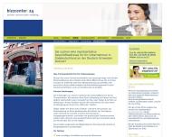 Website Office 3000