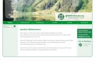 Bild green-VIP-Isolierung GmbH & Co. KG