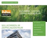 Bild BBS Büro- und Business-Service GmbH