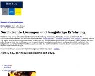 Bild Rhebinol GmbH