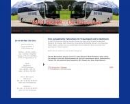 Bild Fahrschule + Busreisen Bauer Rudi