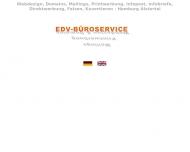 Bild EDV - Büroservice