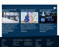 Bild WDR mediagroup licensing GmbH