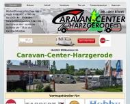Harzcaravan