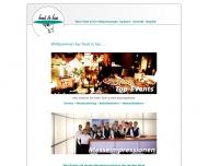 Bild Food & Fun VDA GmbH