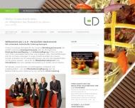 Bild L & D GmbH