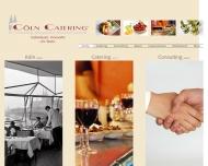 Bild Köln Catering & Consulting Margareta Moersch GmbH