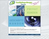 Bild Karger Steffi Textilpflege