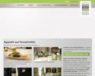 Bild Party Service Fröhlich GmbH