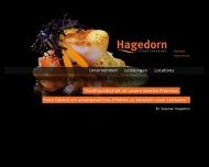 Bild Partyservice Hagedorn GmbH