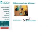 Bild Bergedorfer Impuls GmbH