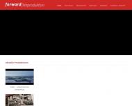 Forward Filmproduktion