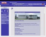 Bild Webseite  Mühlheim