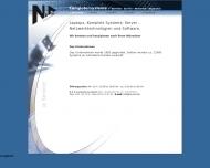 Bild N & A Computer Systeme