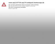 Bild DM Film- & TV-Produktion GmbH & Co. KG