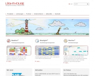 Bild LIGHTHOUSE Management Consulting + Software GmbH