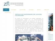 Bild ZFL - Zentrum für Faserverbunde und Leichtbau UG (haftungsbeschränkt)