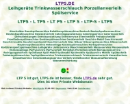 Bild Webseite  Troisdorf